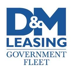 DM_Logos_Secondary_GovernmentFleet_Blue_RGB.jpg - 16.63 Kb